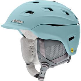 Smith Vantage Mips Helmet Women, blauw
